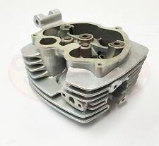Cylinder Head 156FMI 157FMI for Lifan LF125 OHV (with EGR) Single Exhaust Port