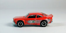 Hot Wheels Fast & Furious Mazda RX-3 No Package