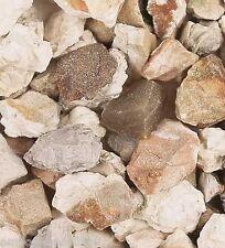 (100g=0,87€) BUSCH 7135 Geröllsteine, 230 g
