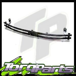 FRONT LOWER BAR REINFORCEMENT SUIT RS415 RS416 SWIFT SUZUKI REO