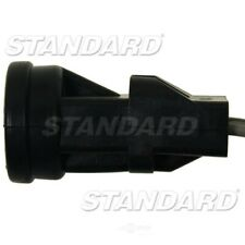 Oil Pressure Switch Connector S956 Standard Motor Products