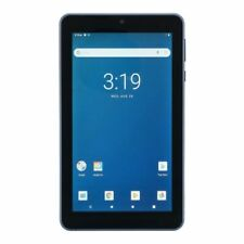 ONN 100005206 Surf 16GB, 7 inch Tablet - Navy Blue