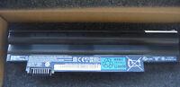 original battery Acer AL10B31 AL10G31 AL10A31 AL10BW Aspire ONE D255 D270
