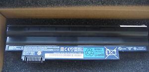 Original Battery Acer AL10B31 AL10G31 AL10A31 AL10BW Aspire One 522 722 D255E