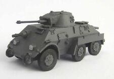 Wespe 72133 1/72 Resin WWII Dutch Armoured Pantserwagen DAF M39
