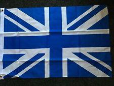 Queens Park Rangers FC Union Jack QPRFC PFC 3ft x 2ft Flag Football 3x2 QPR Rs