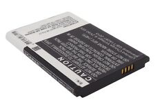 High Quality Battery for Novatel Wireless MiFi5510 Premium Cell