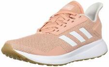 adidas Womens Duramo 9 Running Shoes