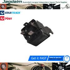 New Jaguar XJ6 S2 Series 2 A/C Air Condition Relay C41319