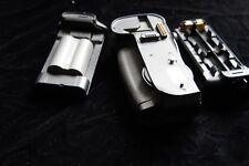 MB-D10 Battery Grip For Nikon D300 D300s D900 D700 SLR Camera + battery EN-EL 3e