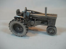 John Deere 60 Tractor Pewter 1/32 Scale