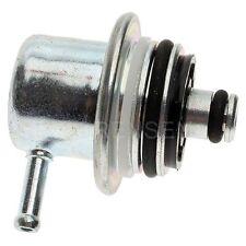 Fuel Injection Pressure Regulator GP SORENSEN 800-272