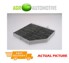 DIESEL CABIN FILTER 46120196 FOR AUDI A5 S QUATTRO 3.0 239 BHP 2009-12