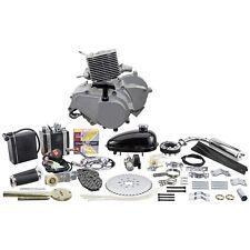 Bike Engine Kit for Wide Frames