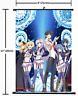 Anime Akashic Records of Bastard Magic Instructor Poster Wall Scroll 2052
