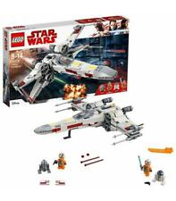 Lego 75218 caza estelar Ala-X