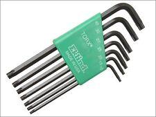 Eklind - Torx Key Long Arm Set of 7 (T10-T40)