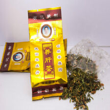 Liver Tea 6 Bags TopGrade Healthy Chinese Herbal Tea Health Care Fatty Liver 养肝茶