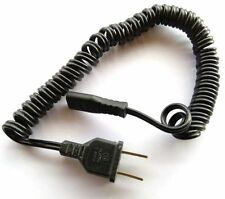 Power Charger/Cord