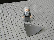 Lego 79014 The Hobbit  Gandalf the Grey Minifigure  - New Condition