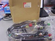 NOS Honda Wire Harness 1983 VF750 VF 750 32100-MB0-700