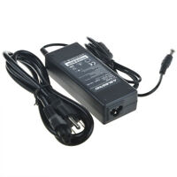 AC Adapter For HP Pavilion All-In-One MS227 Desktop Charger Power Cord Supply