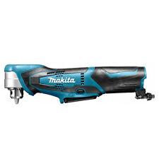 Makita Da330Dwe 10.8V Li-Ion 10mm Cordless Angle Drill - Body Only