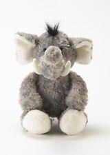 Sigikid Stofftier Elefant My Best Friend 58608602 Kuscheltier Neu & Ovp