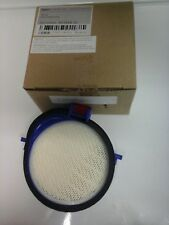 Dyson Genuine  DC24. Exhaust Hepa  Filter (Pt# -915928-12)