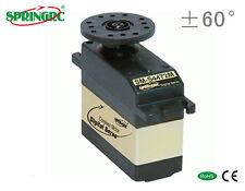SM-S4472M 11kg coreless metal Digital Servo SM-S4471M F TREX 600 700