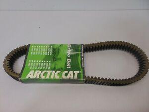 S53 0627-032 Arctic Cat New OEM Belt Replacement