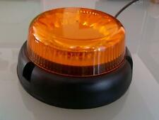 LED luces giratorias camiones automóviles luz de señal completamente luz luz de advertencia 12v-24v