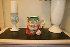 BESWICK Vintage Charles Dickens Toby Jug,Tony Weller 281,Perfect,Large,Rare