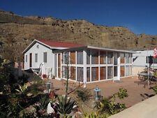 @@  S C H N Ä P P C H E N   einen Lebenstraum erfüllen in Süd-Spanien Andalusien
