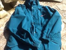Ladies Berghaus Jacket Size 12
