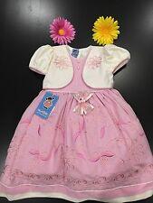 GIRL'S DRESS  / VESTIDO PARA NIÑAS