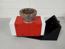 Varian 9190103 Starcell Vakuum Ion Pumpe Labor HVAC