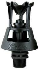 Senninger High Angle Wobbler x 10 (Optional nozzle choice)