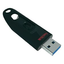 SANDISK ULTRA 64gb USB 3.0 MEMORIA FLASH PEN DRIVE