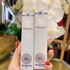 New Version Mibiti Prudente Nipple Brightening Nuwhite N1 5ml