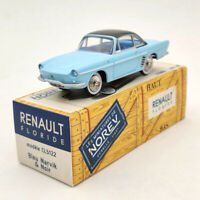 Norev 1:43 Renault Floride Blue CL5122 Diecast Models Limited Edition Collection
