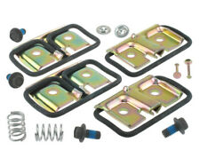 Disc Brake Hardware Kit-R-Line Front,Rear Raybestos H5502A