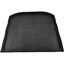 OEM NEW 2015 Ford Edge Black Trunk Cargo Mat Logic Storage System FT4Z7811600AA