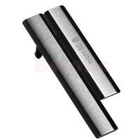 SIM Card Slot Port USB Micro SD Dust Plug Cover Case For Sony Xperia Z2 L50W New