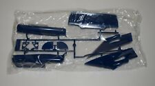 TAMIYA TYRRELL P34 F1 1221 *PARTS* SPRUE A - FRONT WING+COCKPIT COWL+MORE 1/12