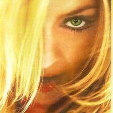 MADONNA GHV2 - Greatest Hits Volume 2 CD Album Maverick Warner Bros. 2001