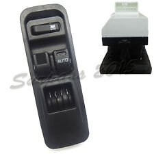 NEW For Terios Daihatsu RHD Control Electric Power Master Window Switch