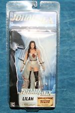 Jonah Hex Lilah Megan Fox Action Figure