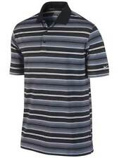 Nike Golf Shirts & Sweaters for Men