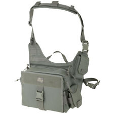 Maxpedition Jumbo A.S.R. Versipack tactique chasse sac à bandoulière feuillage v